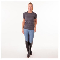 Anky: T Shirt «Branded»