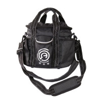 Anky: sac à brosses ATA