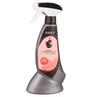 Anky: Clean Leather Spray