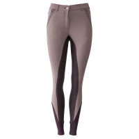 Anky: Pantalon  Elegance fond peau