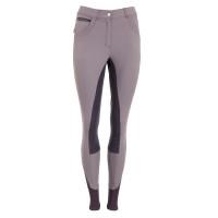 Anky: Pantalon  «Brillance» Fond Silicone