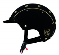 Casco Spirit Dressage