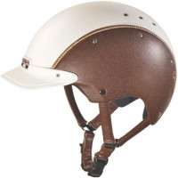 Casco : Spirit Luxe