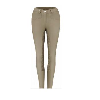 Cavallo : Pantalon Ciora Grip