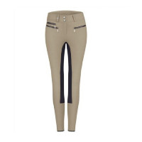 Cavallo pantalon équitation Candy Pro RV