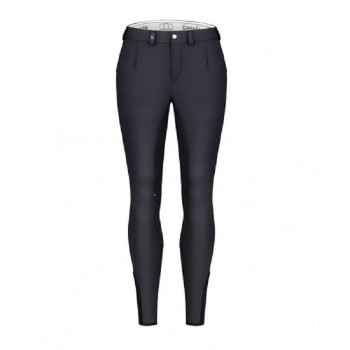 Cavallo : pantalon équitation Collin