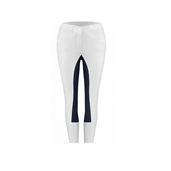 Cavallo : Pantalon de concours CioraGrip C Mix