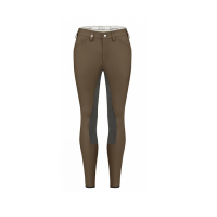 Cavallo : Pantalon d'équitation Collino