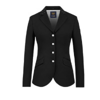 Cavallo: Veste de concous Cannes MP (New)