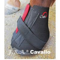 Cavallo: Protège paturon (chaussette)