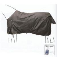 Equest Ontario: couverture extérieur ou intérieur 160 gr