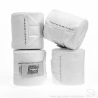 Equest: Bandages Helen Langehanenberg strass(4)