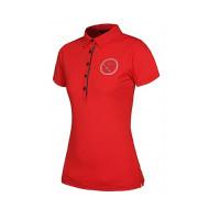 Kingsland : Cahal Ladies Polo