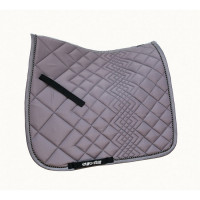Euro-Star: Tapis dressage Pearl