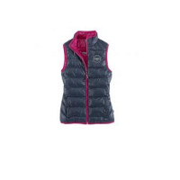 Euro Star: Malanie Body Warmer