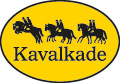 Logo Kavalkade