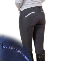 Kentucky: Pantalon Strass SoftShell