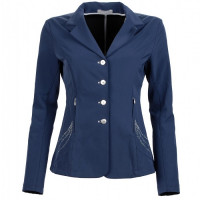 Kentucky: Veste Shootingstar