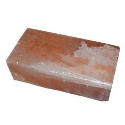 Pierre à sel de l'Himalaya Likit