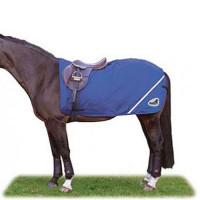 Masta: couvre-reins imperméable