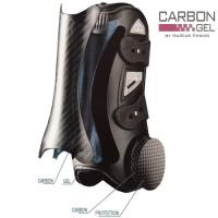 Veredus Carbon Gel antérieurs