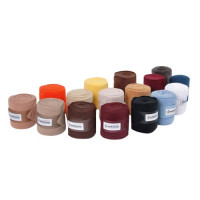 Bandages polar, set de 4