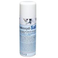 Spray cicatrisant Oxyde de Zinc