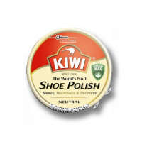 Kiwi: Shoe Polish
