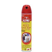 Kiwi: Super soin Multi Matière