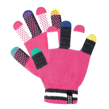 Gants Magic Enfant ELT
