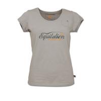 ELT: T Shirt