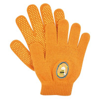 Gants Magic Grippy