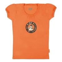 Kids: T Shirt Marla