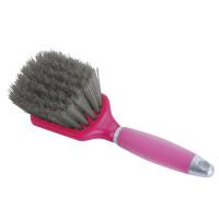 Brosse à sabot Pink
