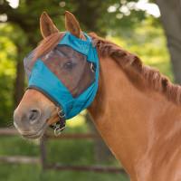 Bonnet anti mouche Premium