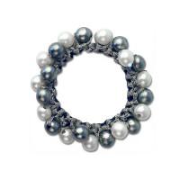 Chouchou à perle