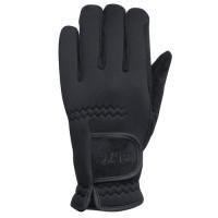 ELT: gants néoprène