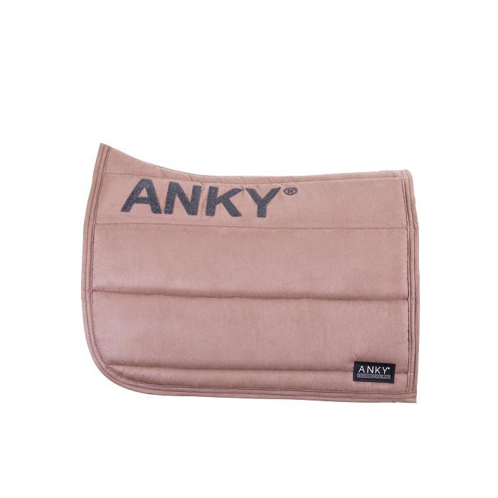 anky 174 tapis de dressage